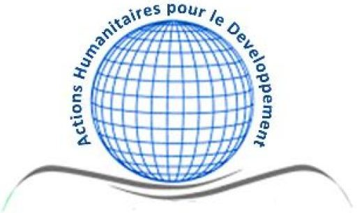 Actions Humanitaires pour le Développement – Comité International