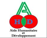 Aide Humanitaire et Développement - Burkina - Faso